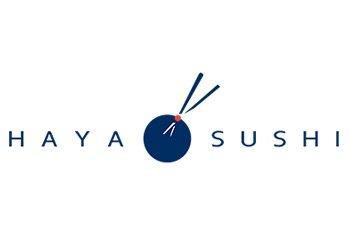 Haya Sushi