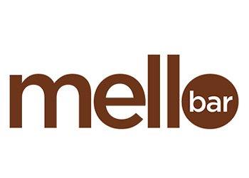 Mello Bar