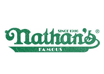 Nathans Hot Dogs