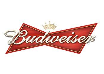 Budweiser Bar