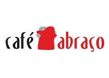 Cafe Abraco